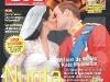 Revista OK! Magazine Romania ~~ Coperta: William de Wales si Kate Middleton ~~ 6 Mai 2011