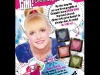 Promo cadouri impreuna cu revista Bravo Girl pentru Iunie si Iulie 2011