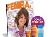 Promo FEMEIA. de Iunie 2011