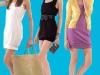 Promo rochia de vara / top lung, cadoul editiei de Iunie 2011 a revistei Marie Claire