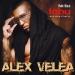 CD HIT LIST, de Alex Velea ~~ impreuna cu TABU de Iunie 2011