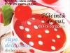 Bucate pentru copii ~~ Supe delicioase din legume de sezon ~~ Iunie 2011