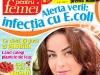 Click pentru femei ~~ Alerta verii: infectia cu E. coli ~~ 10 Iunie 2011