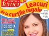 Click pentru femei ~~  Se vinde impreuna cu o trusa de pedichiura  ~~  24 Iunie 2011