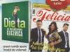 Felicia ~~ Coperta: Paula Seling, Adi Sînă şi Mihai Morar ~~ 23 Iunie 2011