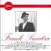 Coperta CD-ului Frank Sinatra ~~ albumul THE SWING YEARS ~~ impreuna cu revista Felicia din 9 Iunie 2011