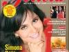 Felicia ~~ Coperta: Simona Balanescu ~~ 9 Iunie 2011