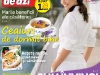 Femeia de azi ~~ Cum invingi celulita 100% ~~ 10 Iunie 2011