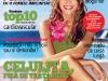 Lumea femeilor ~~ Celulita, fisa de tratament ~~ impreuna cu CD-ul  CELE MAI TARI CANTECE DIN EPOCA DE AUR ~~ 22 Iunie 2011