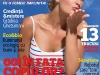 Lumea Femeilor ~~ numarul 11 ~~ 8 Iunie 2011