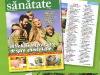 Practic Sanatate ~~ Special Vara 2011 (numarul 2)