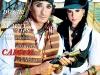 tabu ~~ Cover man: Radu Mazare ~~ Iulie-August 2011