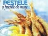 Bucataria pentru toti ~~  Tema lunii: Pestele si fructele de mare ~~ Iulie 2011