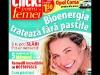 Click! pentru femei ~~ Bioenergia trateaza fara pastile ~~ 15 Iulie 2011