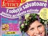 Click! pentru femei ~~ 5 solutii salvatoare pentru accidente estivale ~~ 1 Iulie 2011
