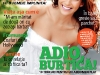 Lumea femeilor ~~ Cadou: CD-ul ALBUM DE FAMILIE cu Andra ~~ 6 Iulie 2011