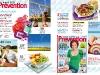 Din sumarul editiei de August 2011 a revistei Prevention Romania