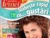 Click! pentru femei ~~ Slabeste rapid cu ... gustari ~~ 26 August 2011