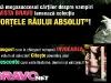 Promo colectia FORTELE RAULUI ABSOLUT ~~ impreuna cu revista Bravo ~~ incepand cu 2 August 2011