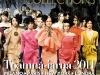 Harper´s Bazaar Collection ~~ Editia toamna-iarna 2011-2012