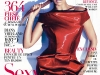 Harper's Bazaar Romania ~~ cover girl: Beyonce ~~ Septembrie - Noiembrie 2011