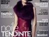 Marie Claire Romania ~~ Septembrie 2011