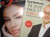 Revista Felicia impreuna cu bestseller-ul TE POT FACE SA SLABESTI, de Paul McKenna ~~ 15 Septembrie 2011