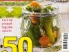 Bucataria de azi ~~ 50 conserve de sezon ~~ Septembrie 2011