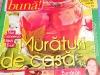 Click! Pofta buna ~~ Muraturi de casa ~~ Septembrie 2011