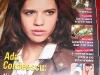 Felicia ~~ Coperta: Ada Condeescu ~~ 22 Septembrie 2011