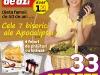 Femeia de azi ~~ 33 Secrete cu struguri ~~ 16 Septembrie 2011