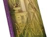 Cartea UMBRELE TRECUTULUI, de Mary Jo Putney ~~ impreuna cu <u>Libertatea pentru femei</u> din 5 Septembrie 2011
