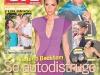 OK! Magazine Romania ~~ Cover girl: Victoria Beckham ~~ 9 Septembrie 2011
