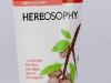 Crema de maini Herbosophy ~~ cadoul FEMEIA. pentru Octombrie 2011