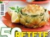 Bucataria de azi ~~ 50 Retete deosebite cu legume umplute ~~ Octombrie 2011