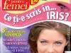 Click! pentru femei ~~ Ce ti-e scris in ... iris? ~~ 21 Octombrie 2011