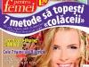 """Click! pentru femei ~~ 7 metode sa topesti """"colaceii"""" ~~ 28 Octombrie 2011"""