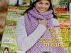 Libertatea pentru femei Sanatate ~~ numarul 4 ~~ Toamna 2011