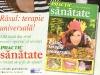 Special Practic Sanatate ~~ Toamna 2011