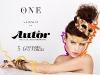 Eveniment The One ~~ AUTOR: Targ de bijuterie contemporana ~~ Bucuresti, 5-6 Noiembrie 2011