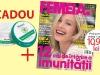 Promo FEMEIA. editia  de Noiembrie 2011