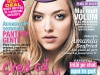 JOY Romania ~~ Cover girl: Amanda Seyfried ~~ Noiembrie 2011