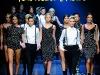 Marie Claire Fashion Shows ~~ Toamna - Iarna 2011-2012