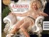 Story Book ~~ Coperta: Loredana ~~ Toamna-Iarna 2011-2012