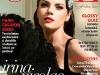 The One Magazine ~~ Coperta: Irina Nicolae ~~ Noiembrie 2011