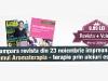 Cartea AROMATERAPAIA - TERAPIA PRIN ULEIURI ESENTIALE ~~ impreuna cu Lumea femeilor din 23 Noiembrie 2011 ~~ Pret: 10 lei