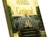 Romanul CONACUL, de Danielle Steel ~~ impreuna cu Libertatea pentru femei din 7 Noiembrie 2011