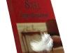 Romanul INGERUL PAZITOR, de Danielle Steel ~~ impreuna cu Libertatea pentru femei din 21 Noiembrie 2011 ~~ Pret: 10 lei
