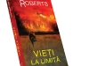 Romanul VIETI LA LIMITA, de Nora Roberts ~~ impreuna cu Libertatea pentru femei ~~ 28 Noiembrie 2011 ~~ Pret: 10 lei