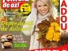 Femeia de azi ~~ Cifrele sanatatii tale ~~ Cadou: Calendar crestin 2012 ~~ 18 Noiembrie 2011